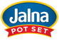 Jalna Yoghurt
